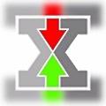 BestX logo