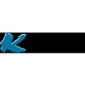KnowCo logo