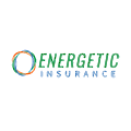 Energetic Insurance logo