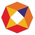 National Stock Exchange of India logo
