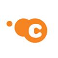 Charli AI logo
