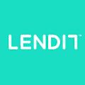 Lendit logo
