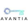 Avantia logo