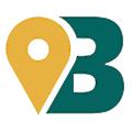 Bundlefi logo