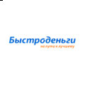 Bistrodengi logo