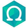 Omega Grid logo