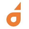Yedup logo