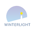Winterlight logo