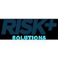 Risk+ Solutions logo