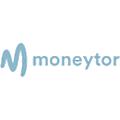 Moneytor logo