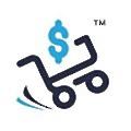 MercaDolar logo
