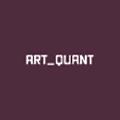 ArtQuant