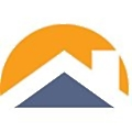 MortgageBite.com logo