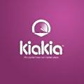 KiaKia logo