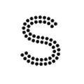 Studs logo