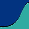 Equarius Risk Analytics logo