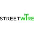 StreetWire logo