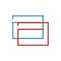 Fintechs logo