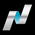 Nasdaq Nordic logo