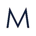 Magilla Loans logo