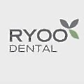 Ryoo Dental logo