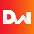 Designoweb Technologies logo