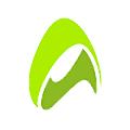 N-Dream logo