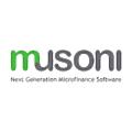 Musoni System logo