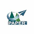 Paper Discovery Center logo