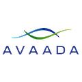 Avaada Energy logo