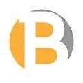 BitAML logo