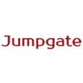 Jumpgate Technologies logo