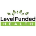 Level Funded Health logo