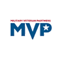 Military Veteran Partners logo