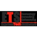 ExpressTech Software Solutions logo