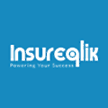 Insureqlik logo