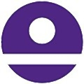 Uprise.Africa logo
