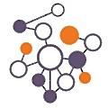 Genius Avenue logo