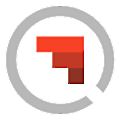 RedQuarry logo