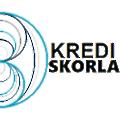 Krediskorla logo