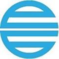 Elix logo