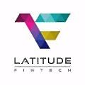 Latitude Fintech logo
