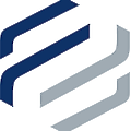 FINARTIS Group logo