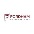Fordham FinTech Network logo