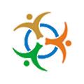 Accord Fintech logo