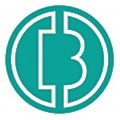 BitOcean logo