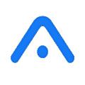 AppZone logo