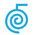 Inclufin logo
