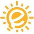 Enspire Learning logo