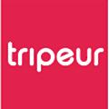 Tripeur logo